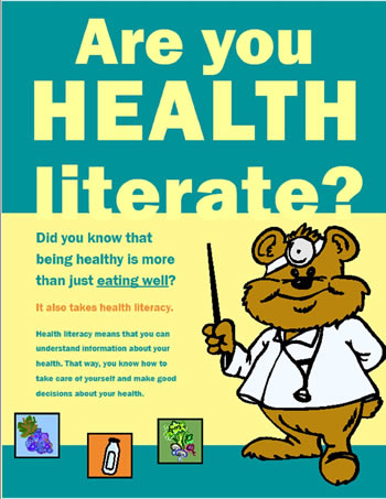 health-literacy-logo